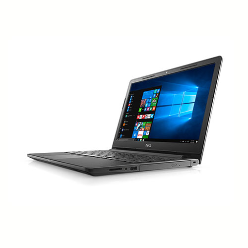 Laptop Dell inspiron 3568, i7 -7500U, RAM 8GB, HDD 1TB, 15.6 inch FullHD