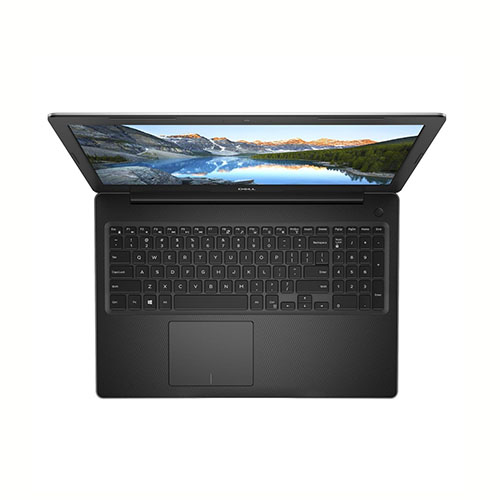 Laptop Dell Inspiron 3580, Core i5-8265U, 4GB RAM, 1TB HDD, 15.6 inch