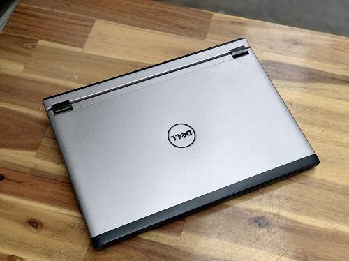 Laptop Dell Vostro V131 I3-2350M, 4G Ram, 500GB HDD, 14.1inch