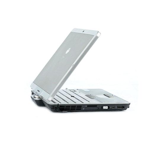 Laptop HP EliteBook 2760p,Core i5-2410, 2.30Ghz, Ram 4GB, HDD 250GB