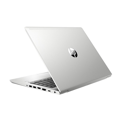 Laptop HP ProBook 440 G6 5YM61PA Core i5-8265U