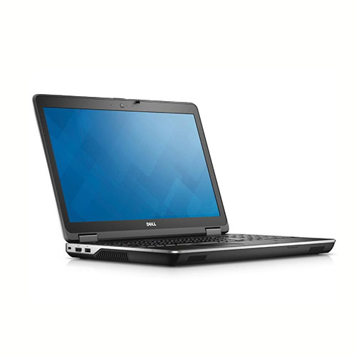 Laptop Dell Laditude E6540 Core i7 4800QM, Ram 8G, HDD 500G, VGA Radeon 8790M 2Gb
