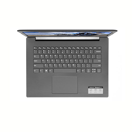 Laptop Lenovo IDP 330-81G20079VN, Intel Core i3, Ram 4GB, 15.6 inch