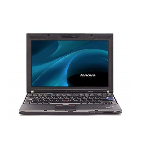 Laptop Lenovo Thinkpad X201, Core i5-520M, Ram 4Gb, HDD 250Gb, 12.1 inch