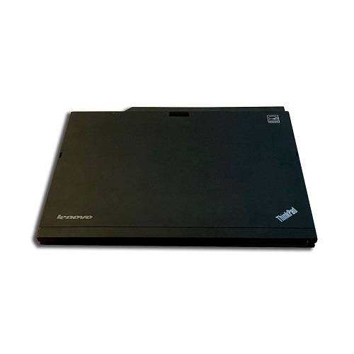 Laptop Lenovo X230 Tablet, Core i7-3520m 2.90GHz, Ram 4GB, HDD 250GB