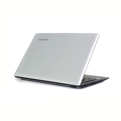 Laptop Mini Lenovo IdeaPad 100S 11IBY Z3735, 2GB, 32GB, 11.6 inch