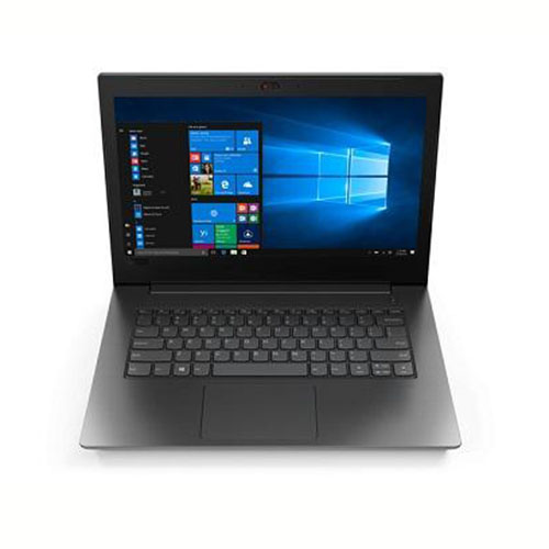 Laptop Small Business Lenovo V130-14IKB (81HQ00EQVN), Iron Grey